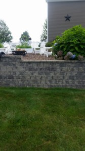 retainingwall-after