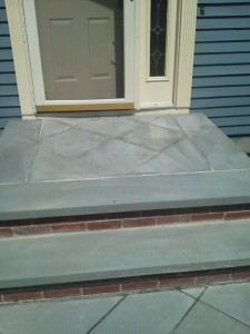 walkway-patio-bluestone-after2