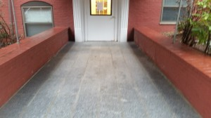 walkway-granite2